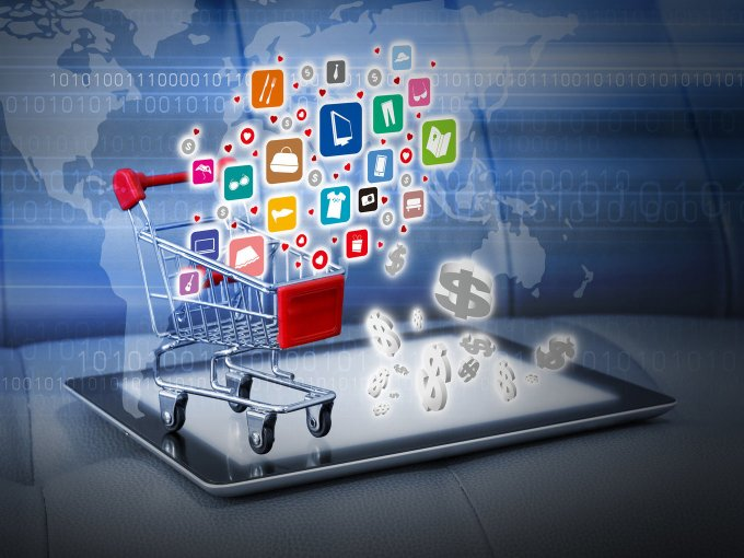 Govt To Unveil Ecommerce Policy In FY20 As It Looks To Include Non-Personal Data