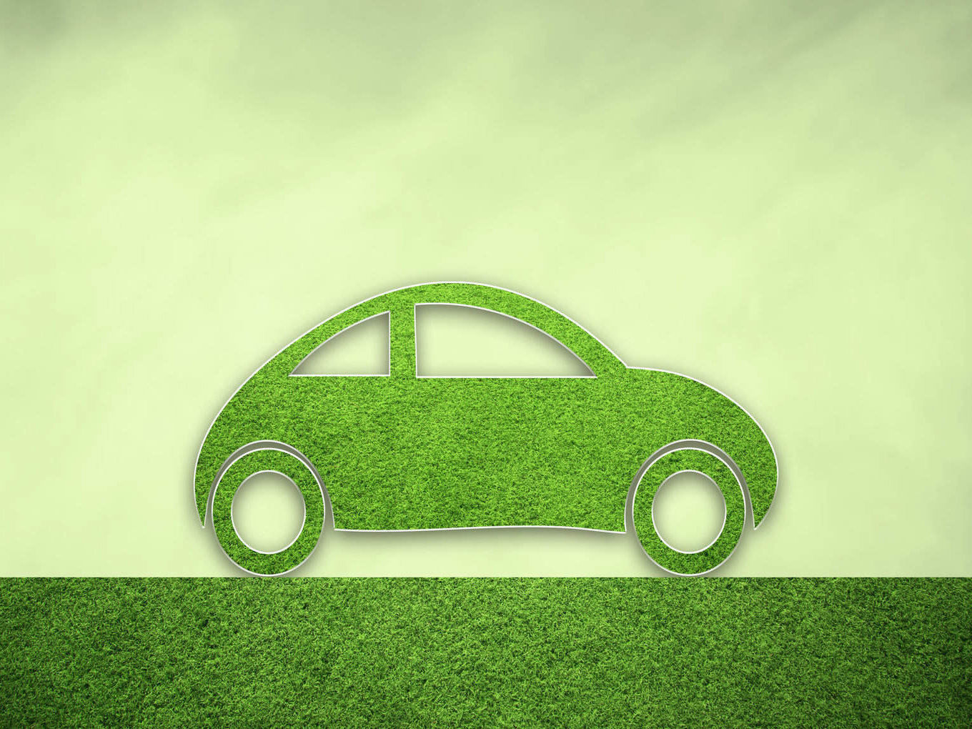 Are Electric Vehicles Really Green If They Don't Use Clean Energy?