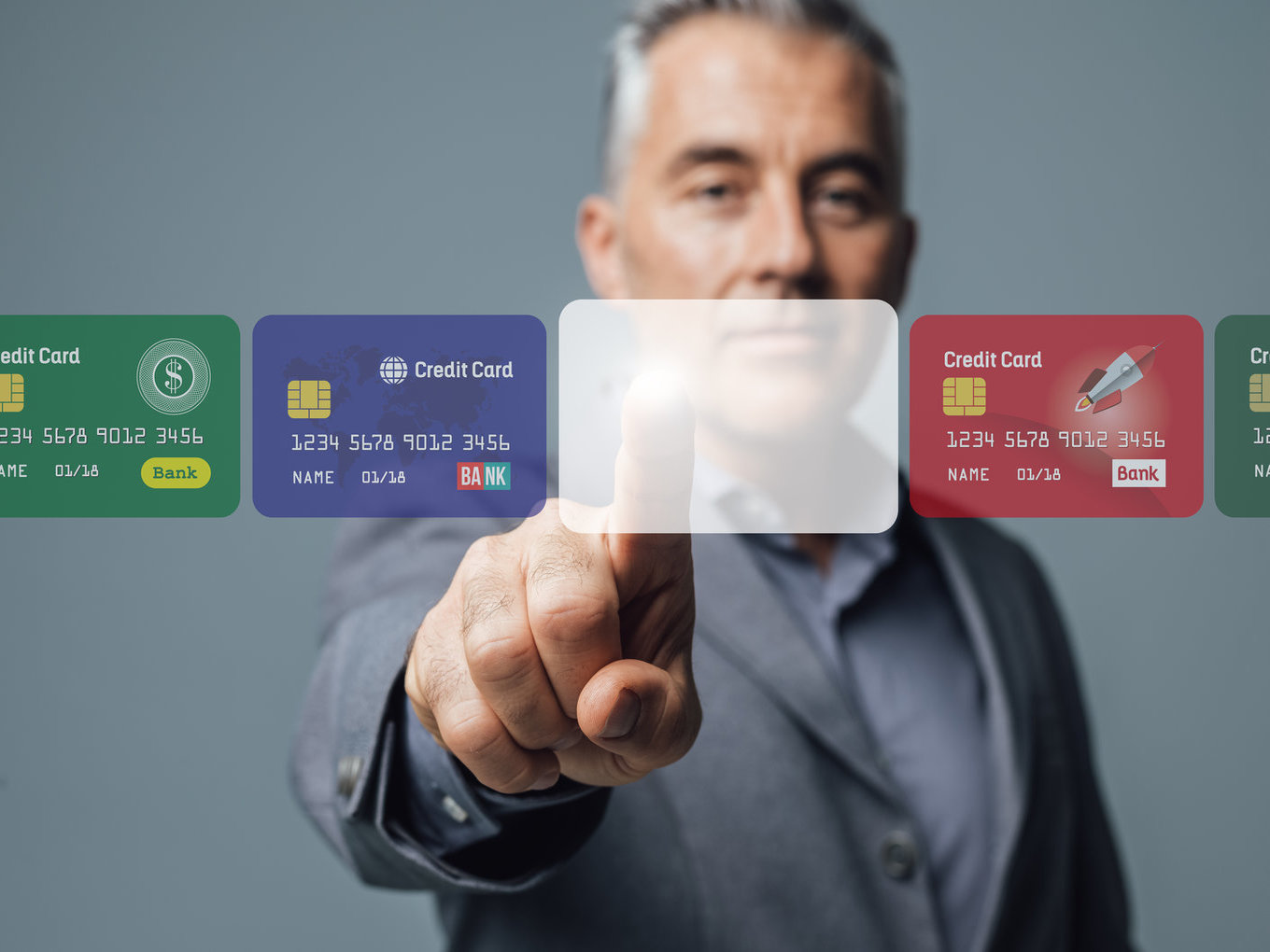 Can Credit Cards Solve The Modern Day Founder's Unique Problems?