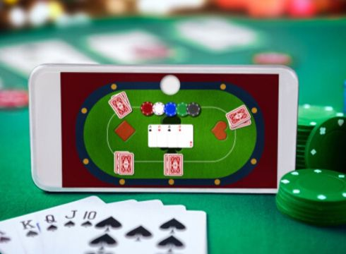 Paytm First Games 2019: User Wins INR 12.59 Cr And More