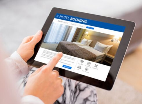 Deep Discounting By OTAs Harming Business Of Hoteliers: CCI