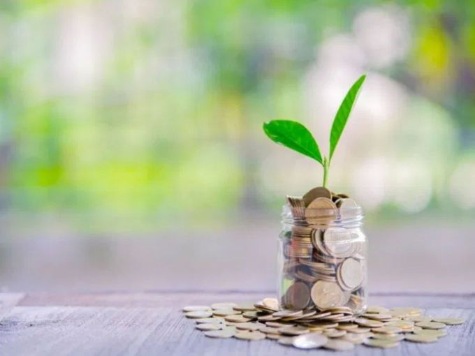 Info Edge Launches INR 100 Cr Fund To Invest In Technology Startups