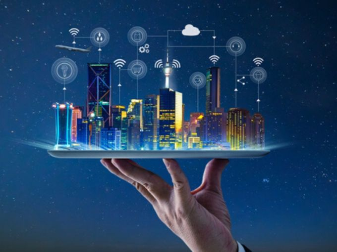 Govt To Publish Report Card For Smart Cities In June 2020