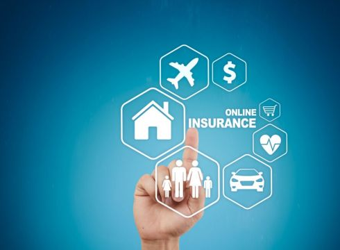 Digit Insurance Bags $84 Mn Funding From A91, TVS Capital