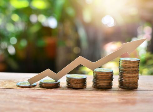 After 3 Successful Exits In 2019, Omidyar Preps $350 Mn Investment For India