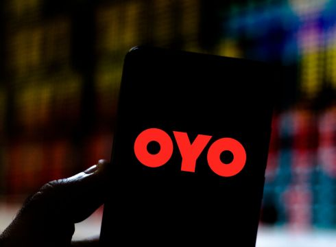 OYO Vs ZO Rooms: OYO Gets Shock From The Past Amid Mounting Troubles