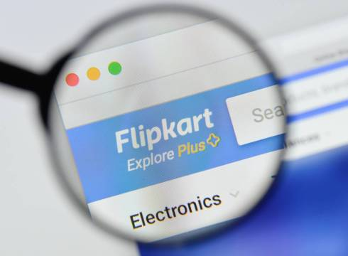 Twitterati Exposes Fake Ads Trying To Dupe Flipkart Customers