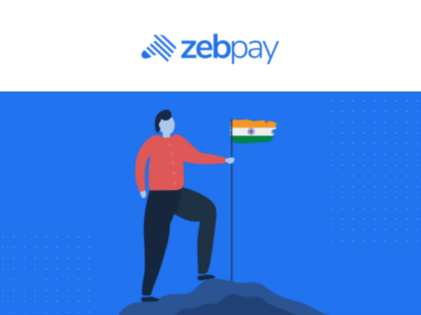 how to buy other cryptocurrency from zebpay