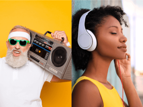 Hottest Music Streaming Apps In India 2020