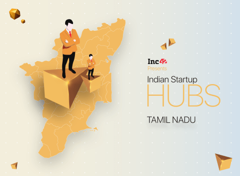 Filter Kaapi Mafia, CTO Talks Drive The Tamil Nadu Startup Ecosystem