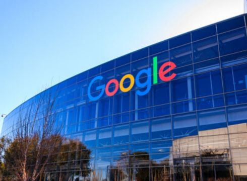 Google Flags Off Six AI Projects To Improve Rural India
