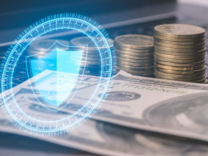 Cybersecurity Startup CYFIRMA Bags $3 Mn To Expand Operations