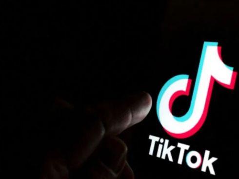 A Different Viral Threat: TikTok's Skullbreaker Challenge Turns Fatal