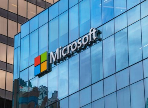 Microsoft Launches SaaS Accelerator Ahead Of Nadella's India Visit