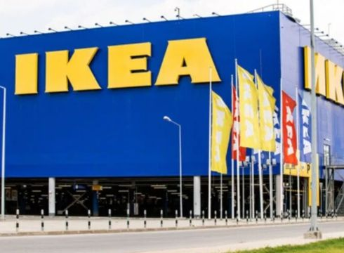 IKEA Talks Hybrid Expansion, Import Taxes & Coronavirus Impact