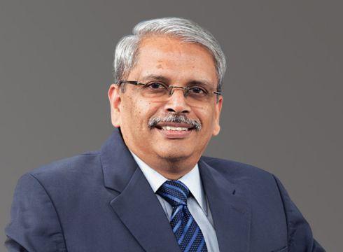 Infosys' Kris Gopalakrishnan Urges Startups To Go Public