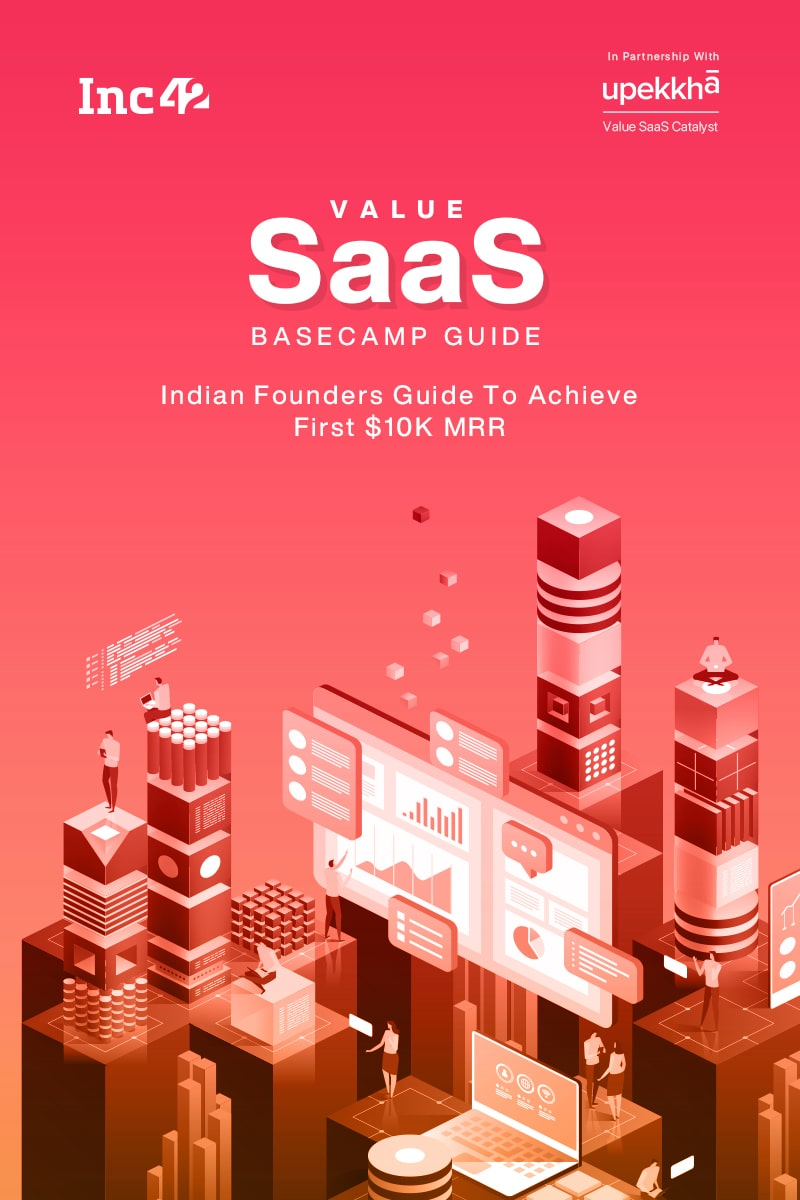 Value SaaS Basecamp Guide
