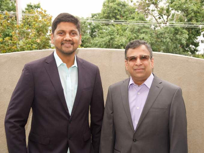 Esper Looks To Strengthen Indian Presence With $7.6 Mn Series A Funding
