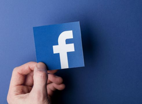 Facebook Now Wants To Reward User For Their Voice Recordings
