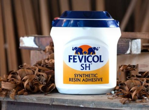 Pepperfry Bags $40 Mn Funding From Fevicol Maker Pidilite
