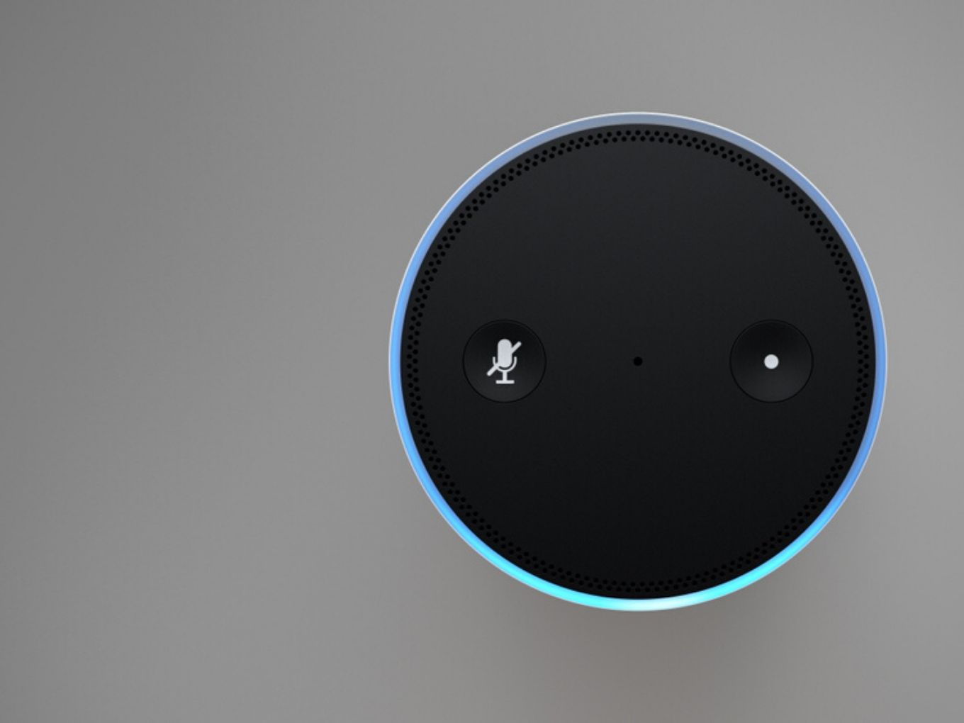 Turn Off Alexa To Keep Conversations Private, Says Amazon Exec