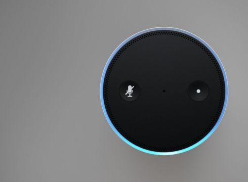 Amazon Employee Admits To Turn Off Alexa To Keep Talks Private