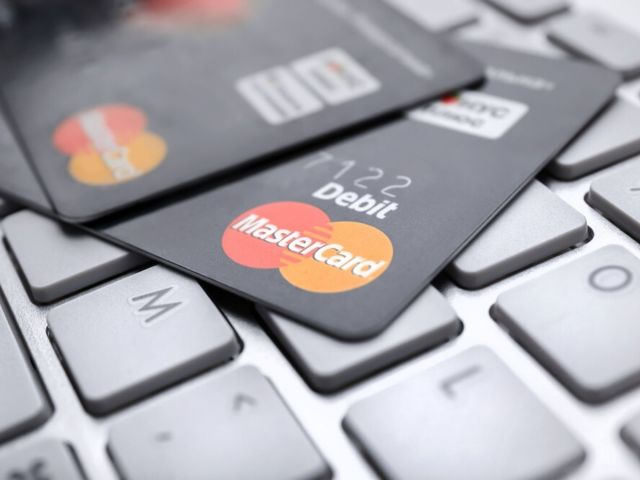 The Scope For Digital Payments High In India, Says Mastercard CEO
