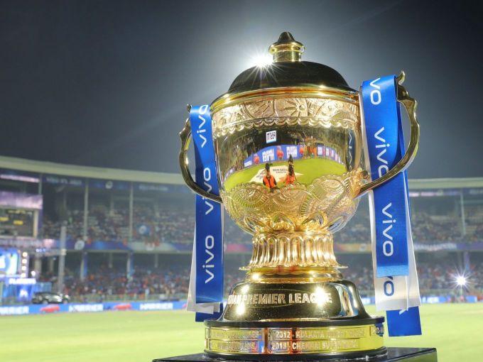 Fantasy Sports Startups Rejig Plans As Coronavirus Postpones IPL