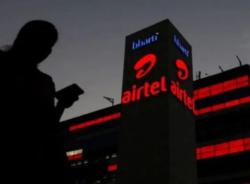 Airtel Seeks Tie-Up With Jio, Others To Solve Network Woes In Lockdown