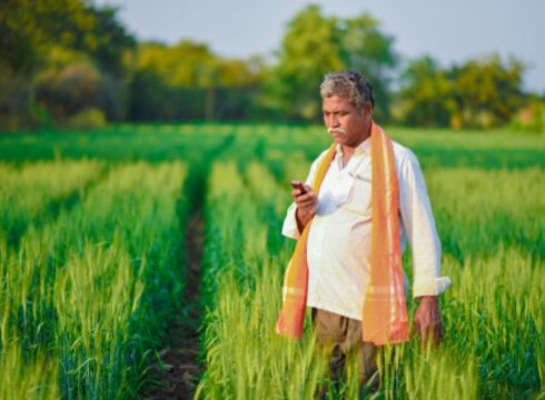 India Passes INR 170K Cr Covid-19 Package For Farmers, Daily Wagers
