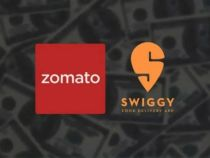 No Swiggy, Zomato In Many States Amid Covid-19 Lockdown