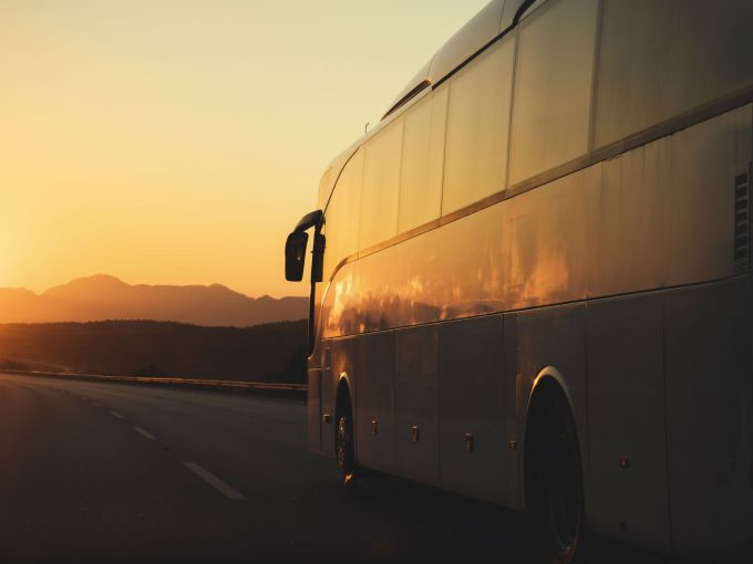 ixigo Bets On Bus Travel Market With Investment In gogoBus
