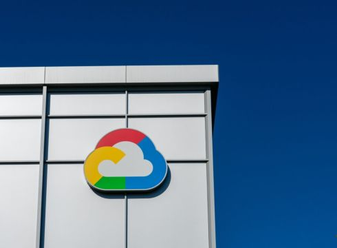 Google Will Setup Second Cloud Region In Delhi