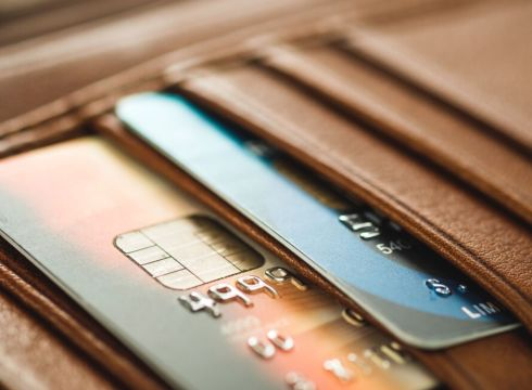 RBI's Debit, Credit Card Rules For Online Payments Come Into Play