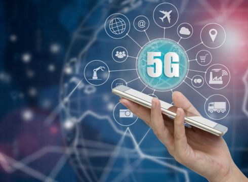 India To Have First 5G Testing Lab Free For Startups