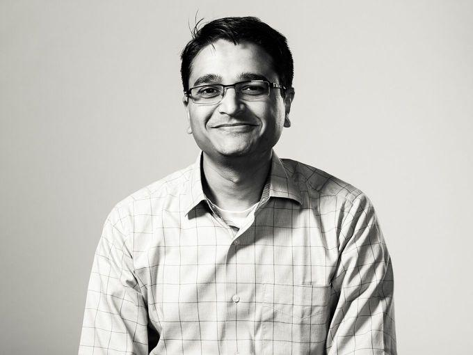 Spike in Edtech Gives Scope For Video Analytics Startups: Sequoia's GV Ravishankar