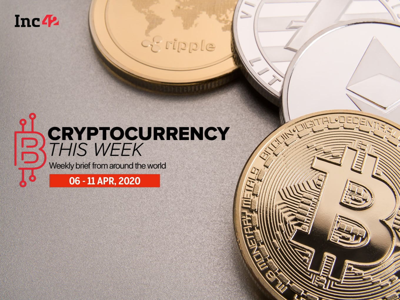 how do you get cash from cryptocurrency