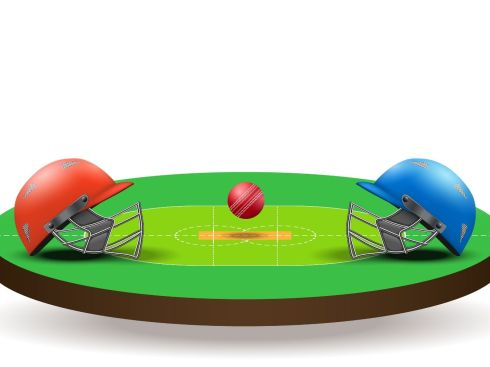 Halaplay Raises Fresh Funding From Nazara To Mitigate IPL Delay Impact