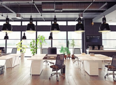 Coworking Spaces Seek Relief From Rent, Bills As Startups Exit