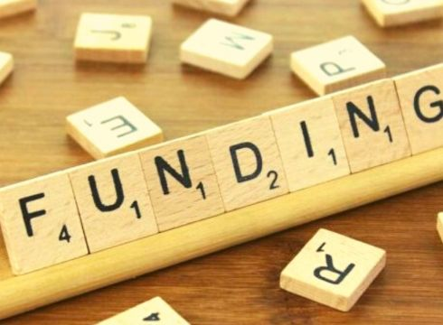 Covid-19: The Challenges In The Startup Funding Ecosystem