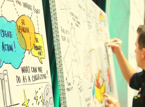5 Notions That Could Spoil Your Great Product Idea