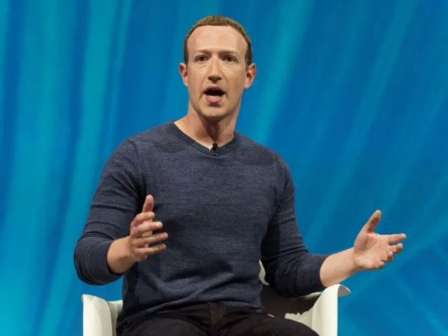 Facepalm For Facebook As Earnings Tank; Blames Advertisers, Virus