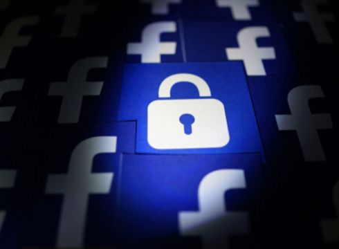 Personal Data Of 267 Mn Facebook Users Up For Sale Online for INR 42K