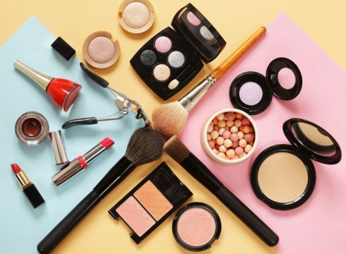Nykaa Bags INR 100 Cr From Steadview Capital With Operation At Halt