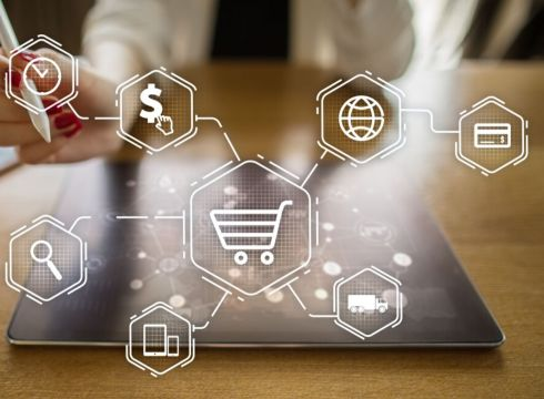 Indian Govt Ensures Minimum Overlap in Ecommerce Policy, Data Bill