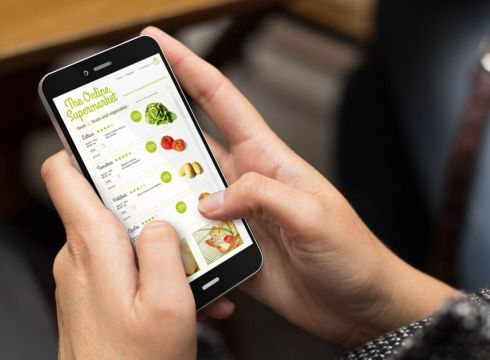 Punjab Govt Brings Vendors Online With COVA Grocery Delivery App