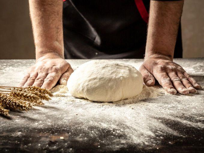 Rebel Foods Grabs $50 Mn From Coatue Management