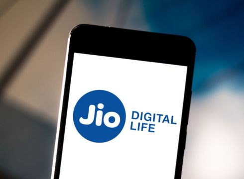 Facebook Acquires 9.99% Stake In Reliance Jio With $5.7 Bn Investment