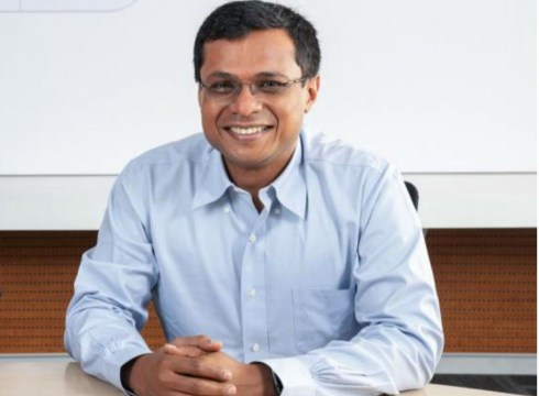 Sachin Bansal Launches Navi Lending App As Loan Market Struggles With Recovery