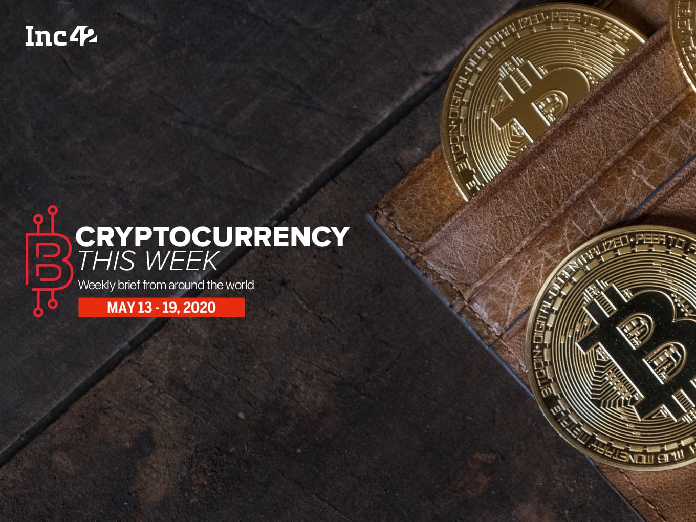 how to promote new cryptocurrency